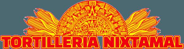 nixtamal-logo-transparent-170528.png