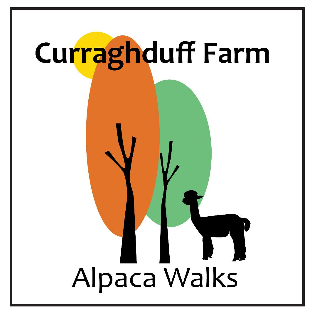 Alpaca Experience:Voucher - You can purchase a voucher for a minimum of two people. This makes a perfect gift for someone special and they can arrange their experience at a time and date that suits them.Please read FAQ and then Contact us to purchase your voucher.
