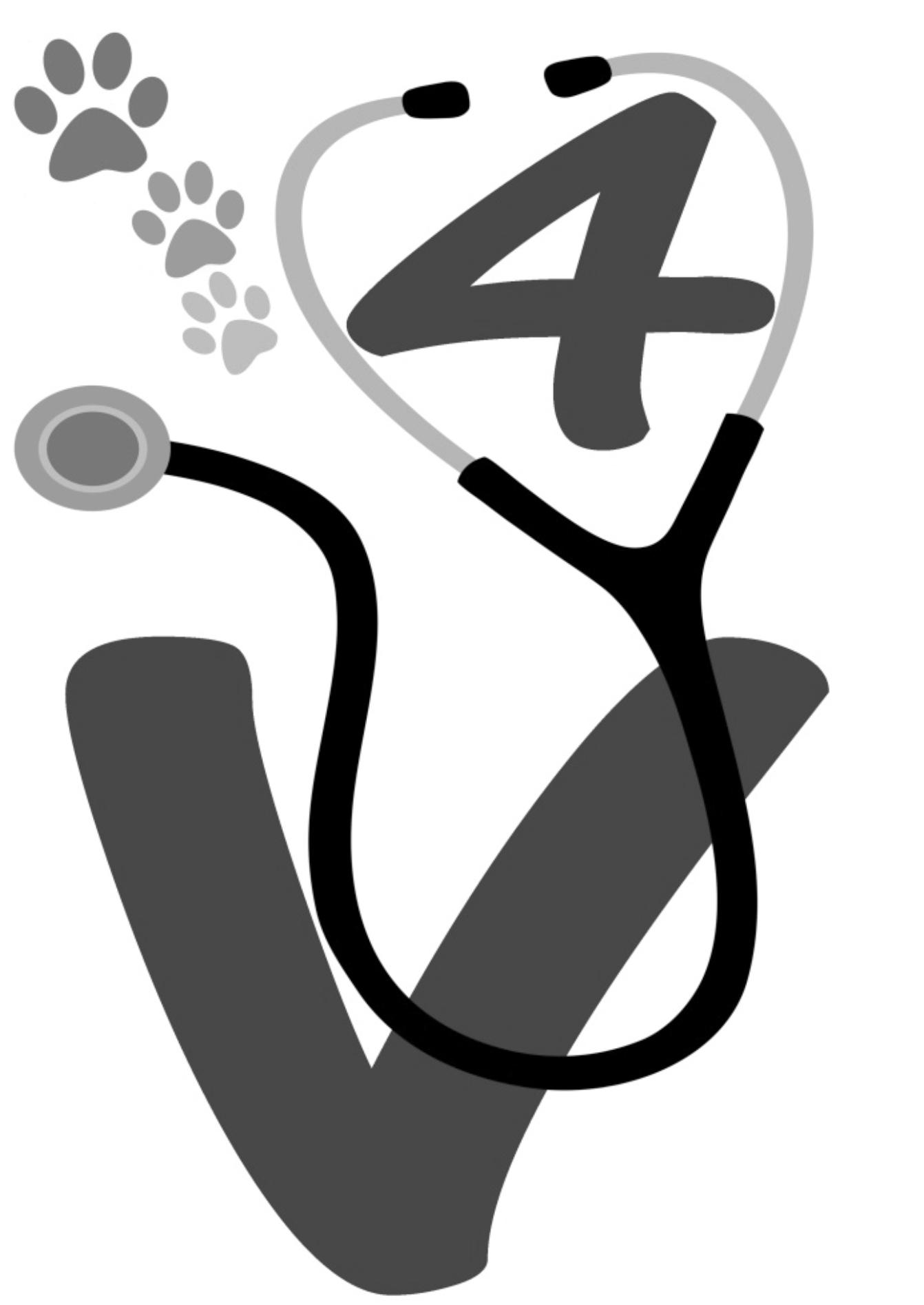 Clinique-des-4-vallées.png