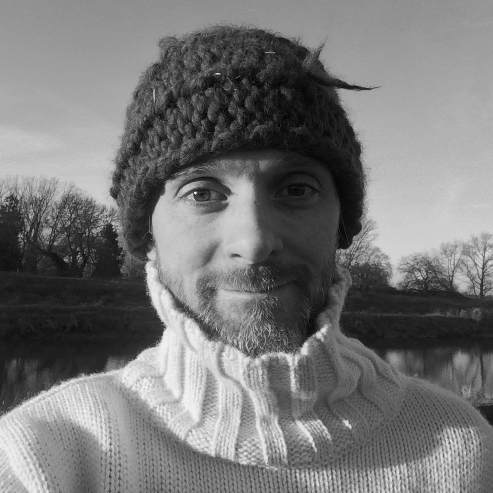 Tarragon smith* - Born in Canada, Tarragon now lives and works in the UK. He holds an MA in Fine Art from Central Saint Martins, London, and a BFA with a minor in art history from the Nova Scotia College of Art and Design, Canada.*tutor for Wednesday pm, Thursday am, Friday pm