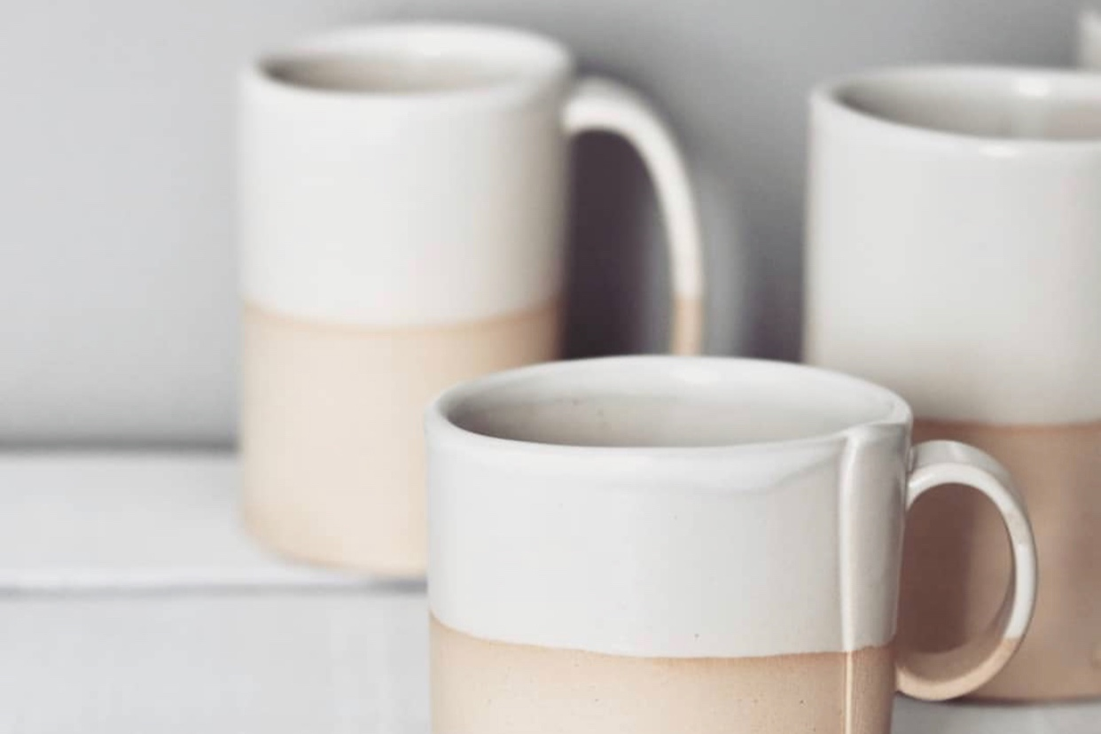 1 to 1 classes (for members) - Kiln Cambridge members have access to 1-2-1- classes with our resident potter, Danika. The cost is £15 per hour. Please contact Danika directly to book.