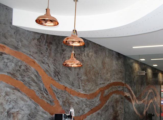 feature wall design bronze copper london 15.jpg