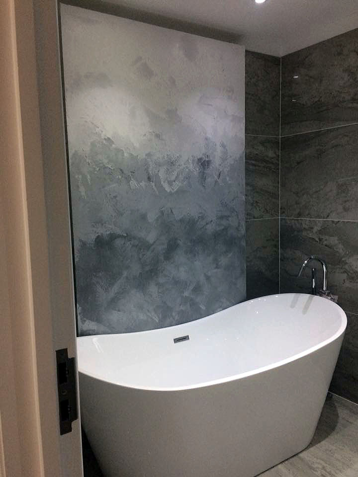 feature wall bathroom london 4.jpg