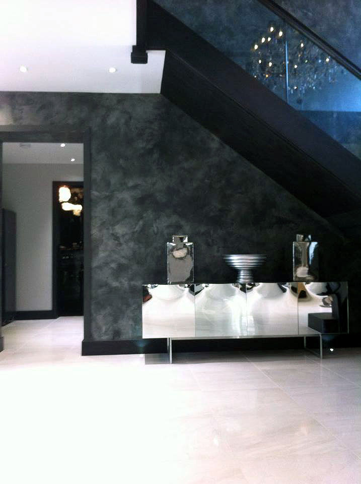 wall design london grey feature wall 8.jpg