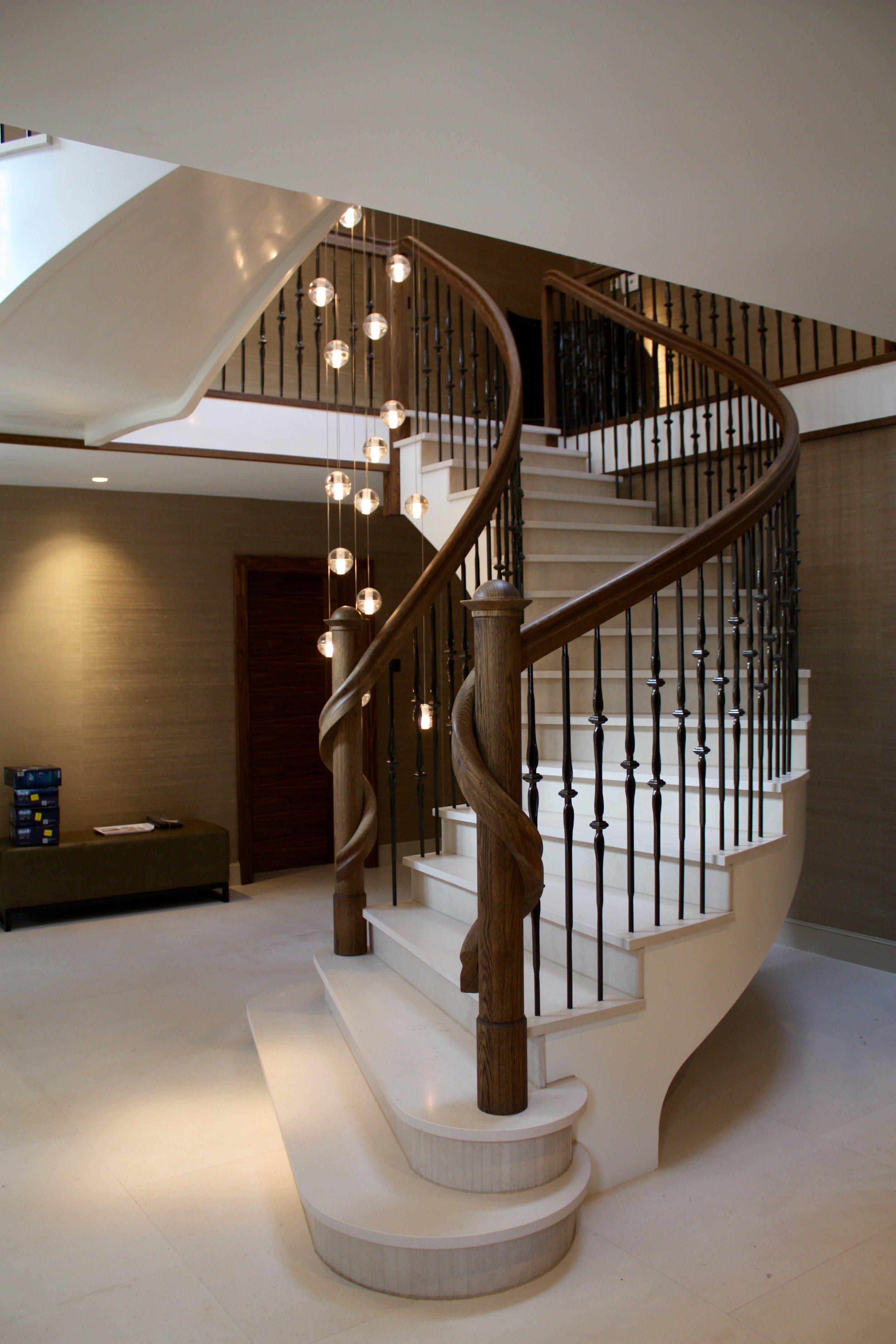 venetian plaster finish london.jpg