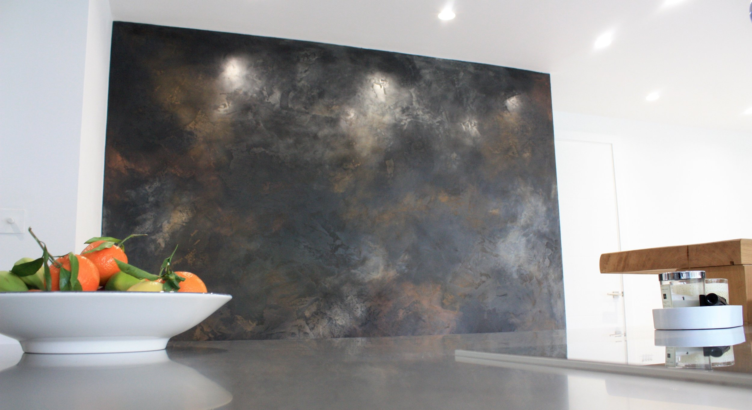 bespoke black polished plaster copper bronze silver 3.jpg