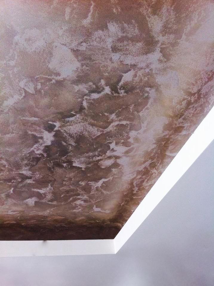 coffered cieling specialist decorative metallic finish artisan tammara mattingly ascot windsor featured interiors  1.jpg