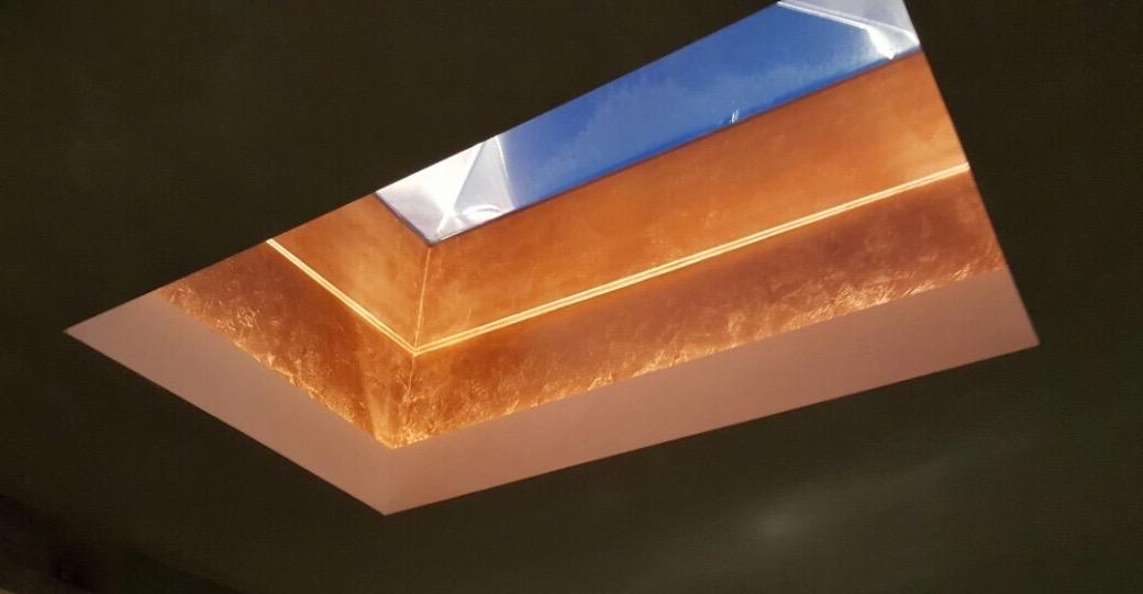 copper finishes skylight fabulous finsihes uk.jpg