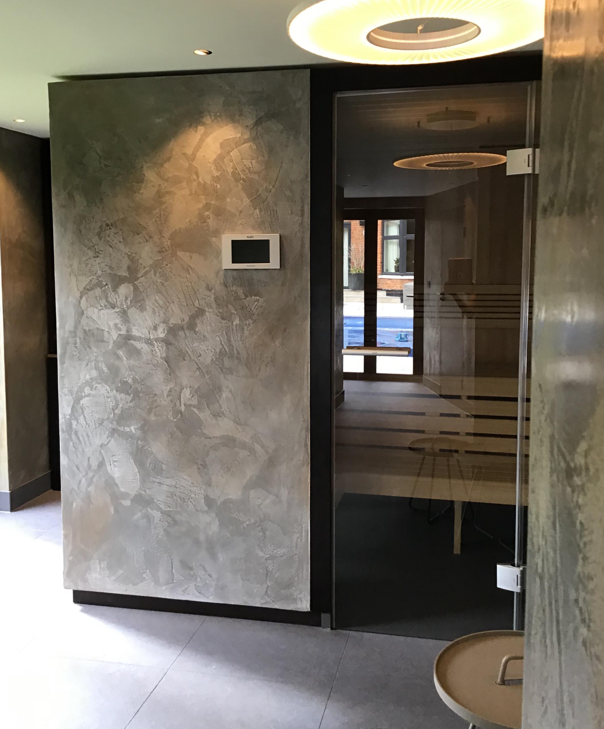 bespoke polished plaster spa putney finish grey silver bronze fabulous finishes uk x 12.jpg