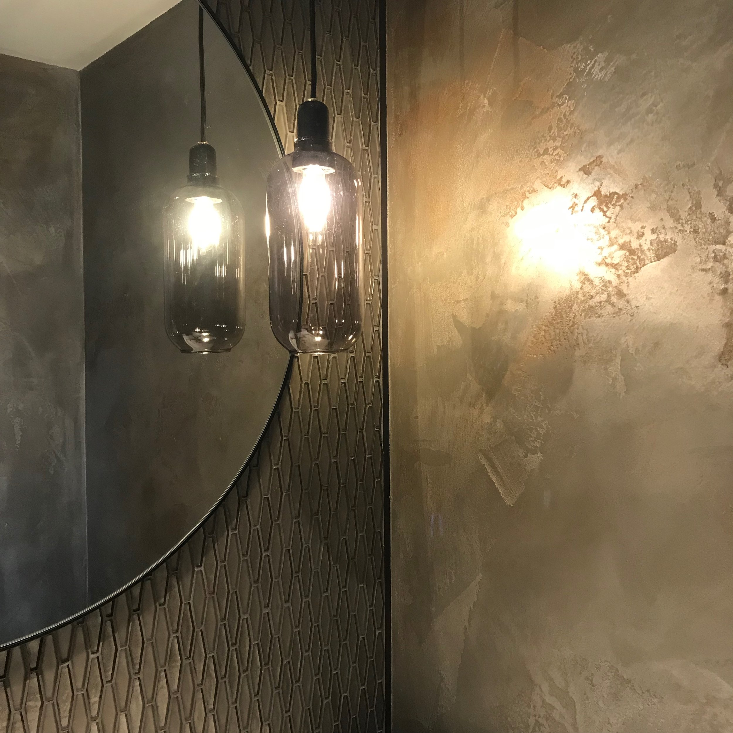 bespoke polished plaster spa putney finish grey silver bronze fabulous finishes uk 16.jpeg