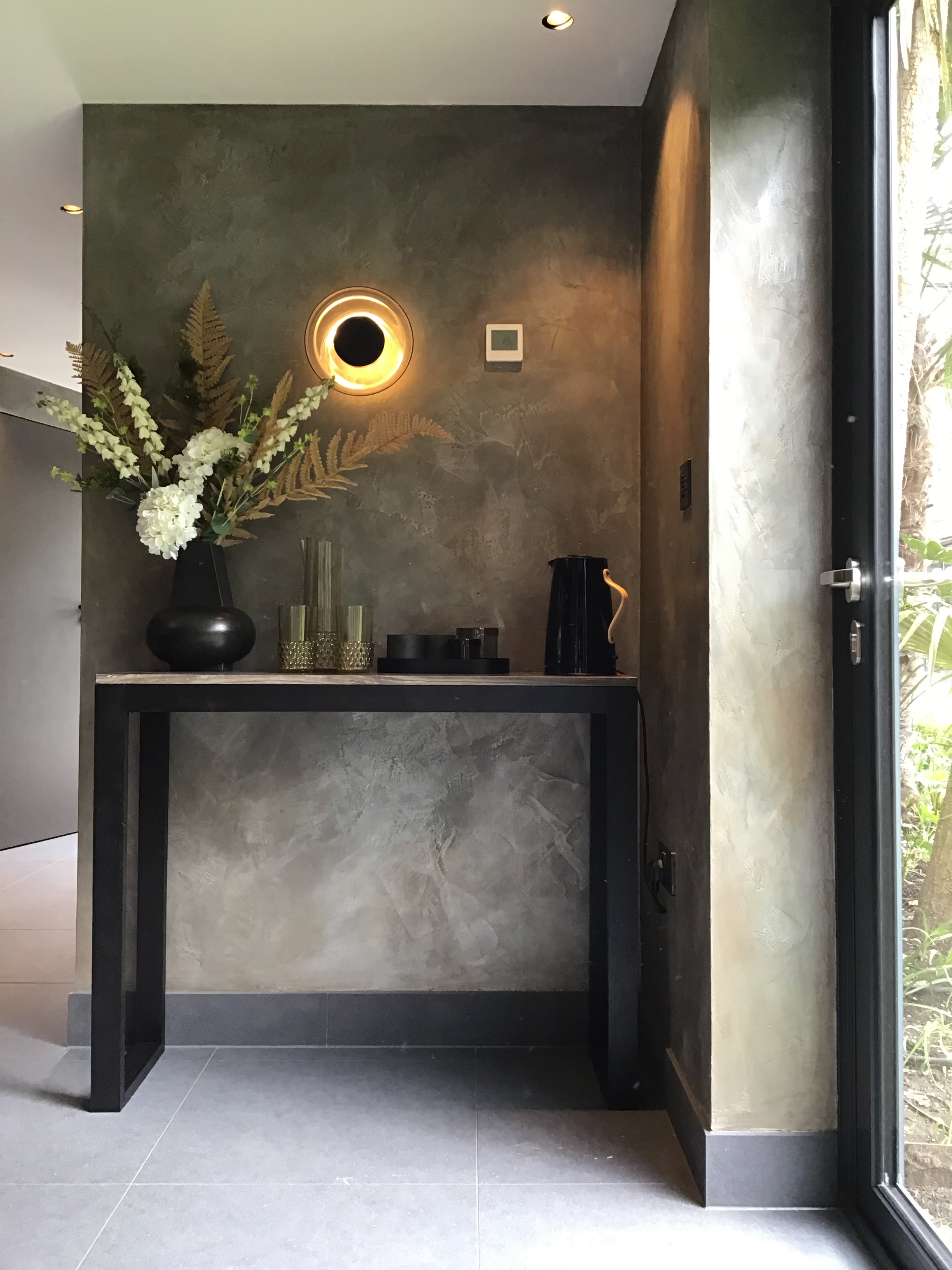 bespoke polished plaster spa putney finish grey silver bronze fabulous finishes uk 18.jpeg