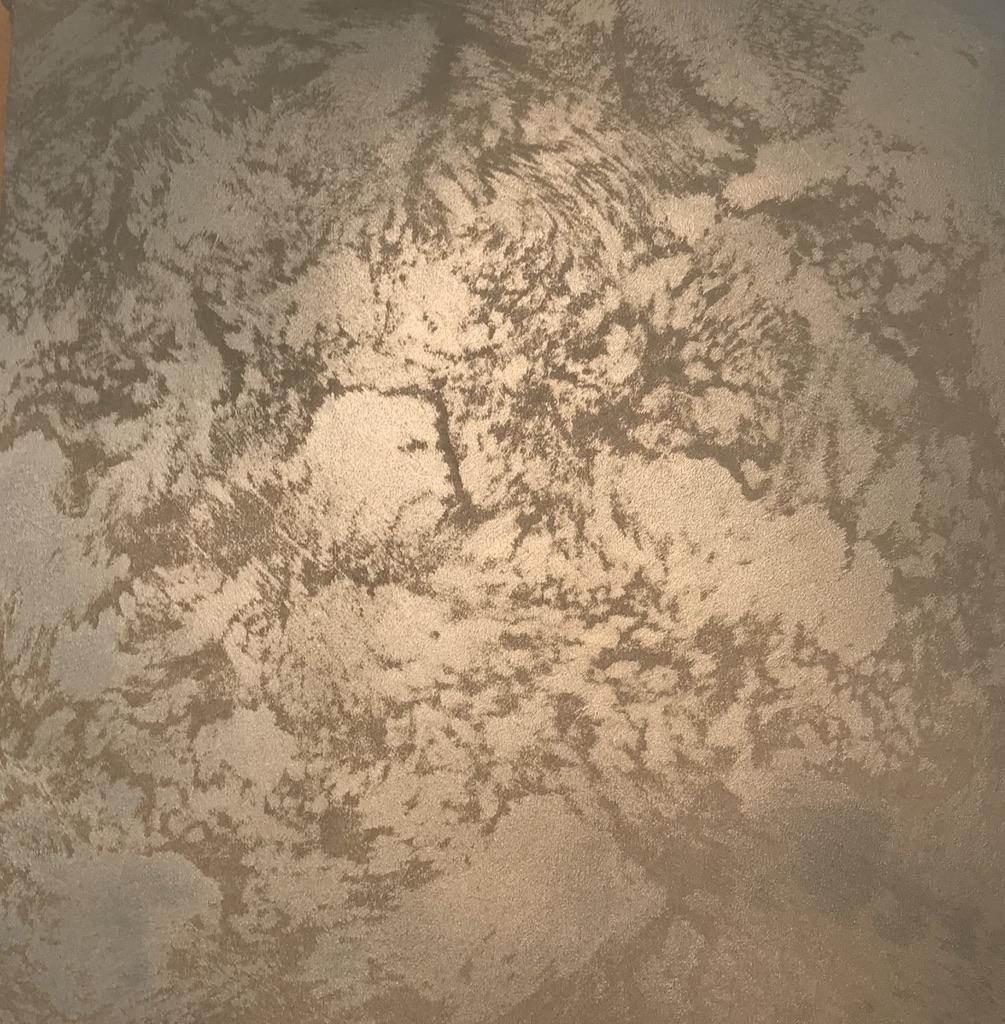 suedelux bronze