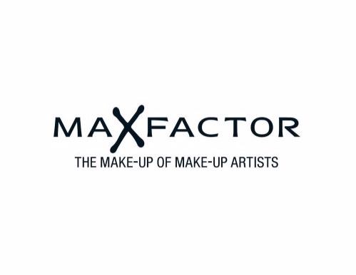 Max-Factor-Logo.jpg