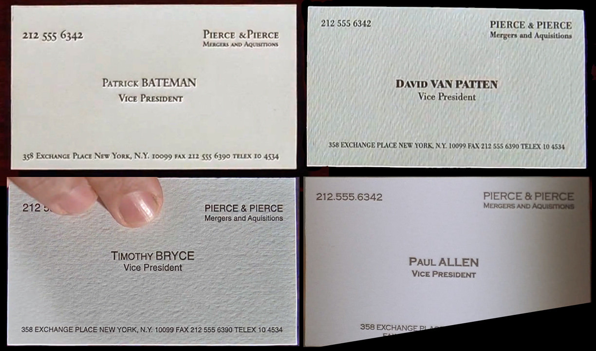 Business Cards from American Psycho.jpg