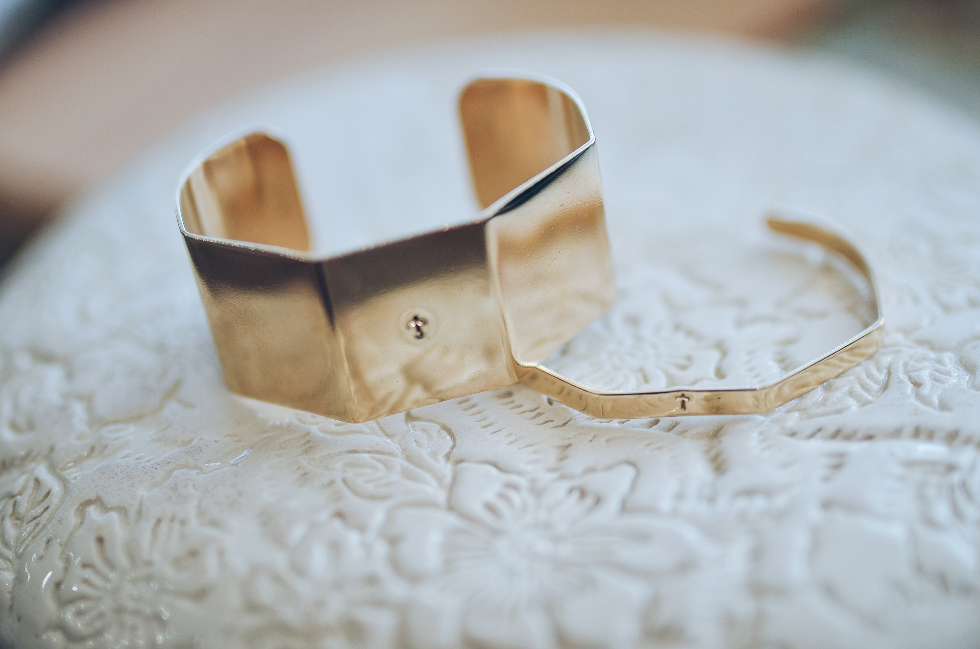ANGLED BRASS CUFF (THICK AND THIN).JPG