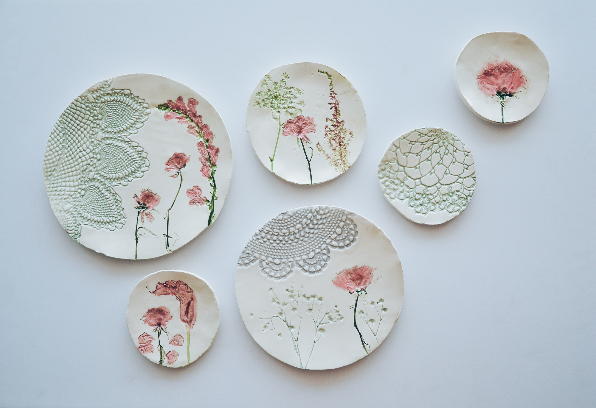 DECORATIVE PLATE WORKSHOP.JPG