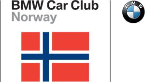 BMWCCN.jpg