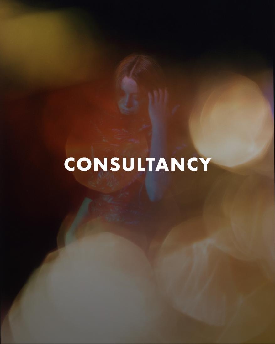 CONSULTANCY_1.jpg