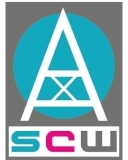 SCW LOGO WITH GREY.jpg