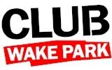 Club Wake.jpg