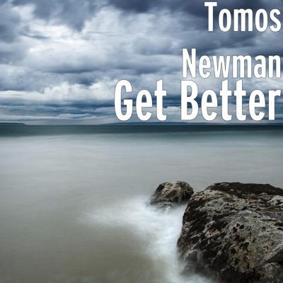 Tom Newman EP.jpg