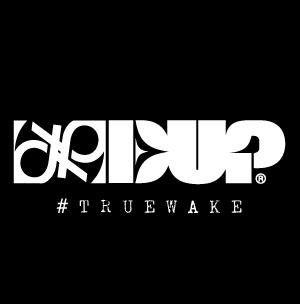 DUP_main_logo_circle_true.png