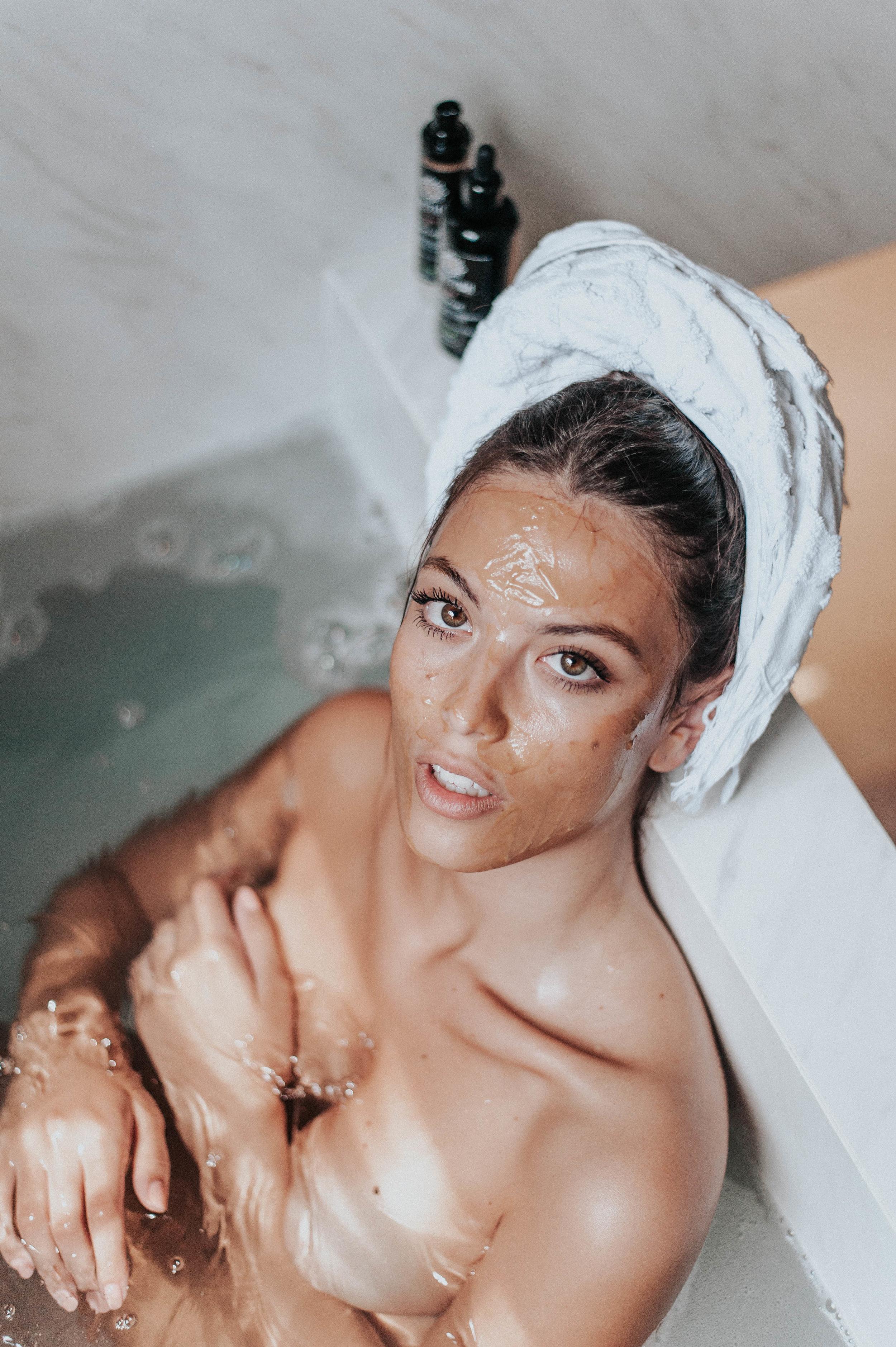 Mastori_Prodotti_Cosmetici_Skincare_Doccia.jpg