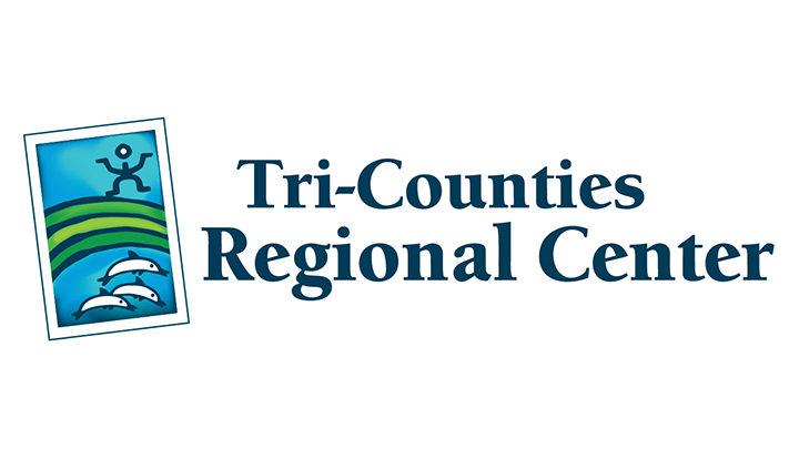 Tri- County Regional Center -