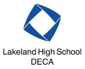 Lakeland Deca.JPG