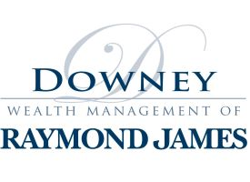Downey Wealth Management 182 E. Main Street Northville, MI  248-329-3027