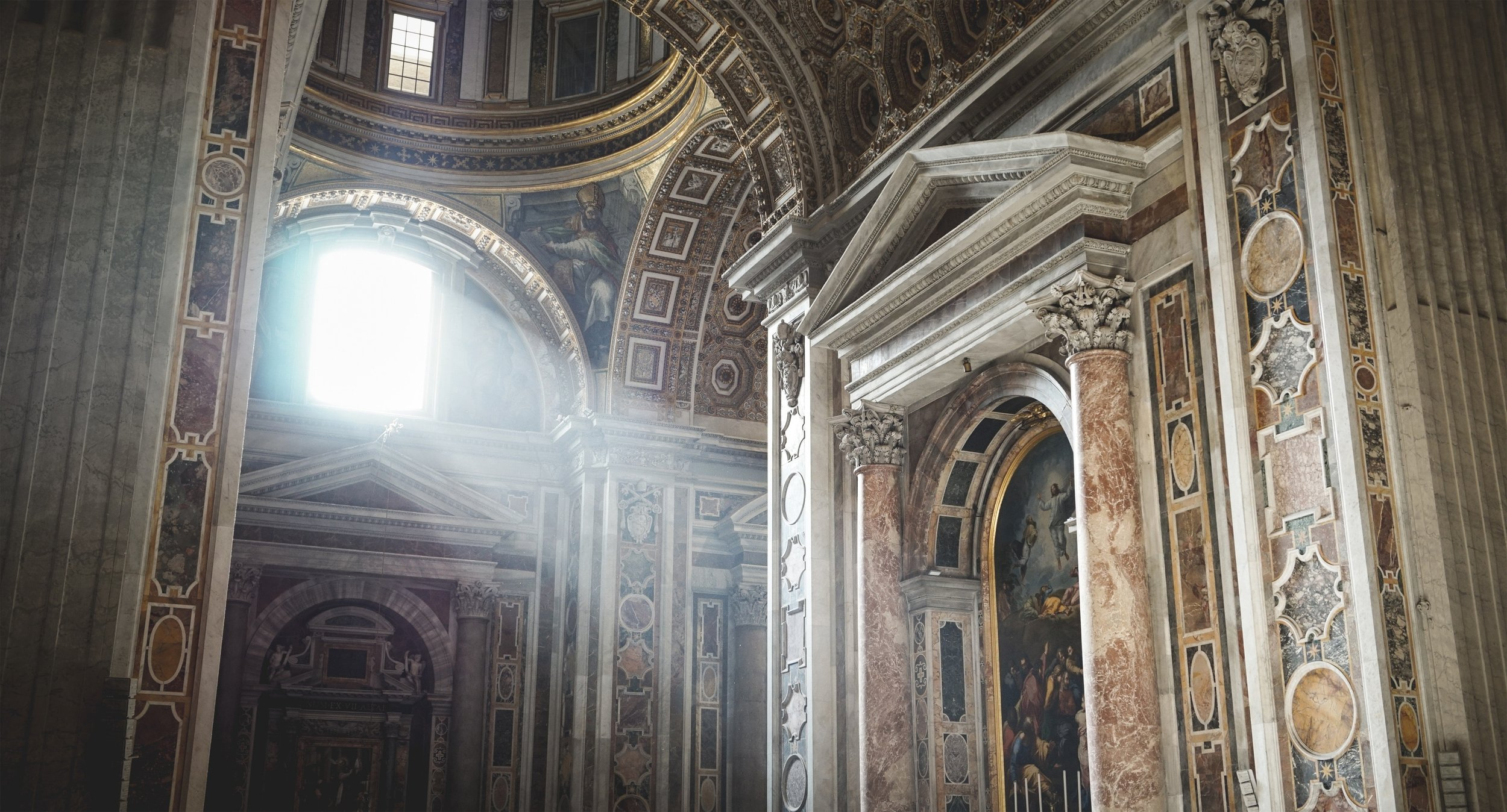 ancient-arch-architecture-356658.jpg