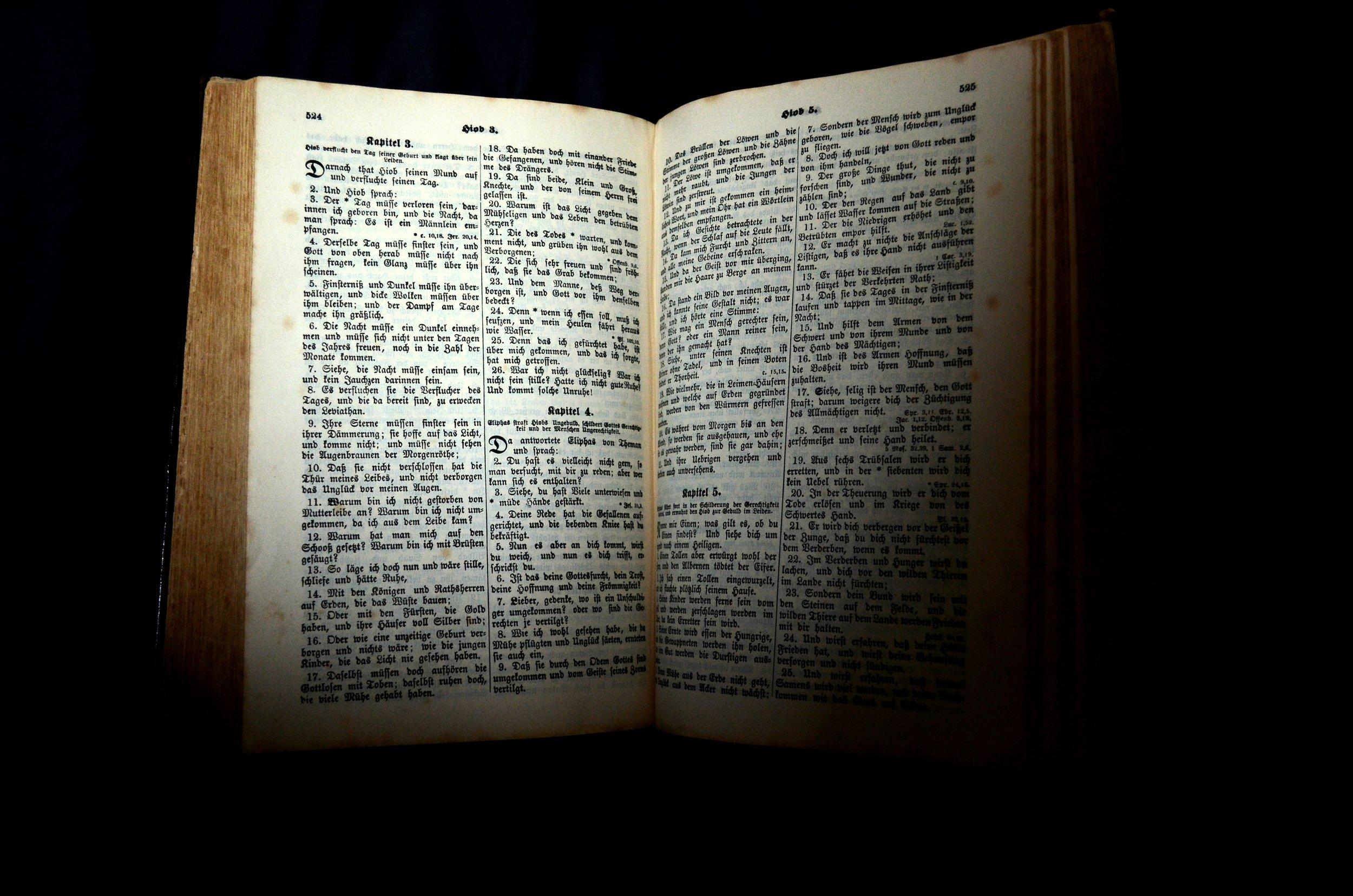 bible-black-background-book-208278.jpg