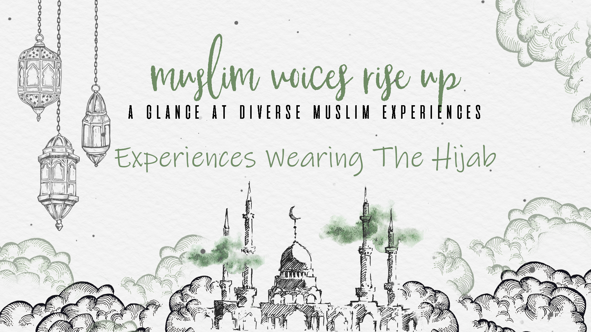 experiences wearing the hijab.png