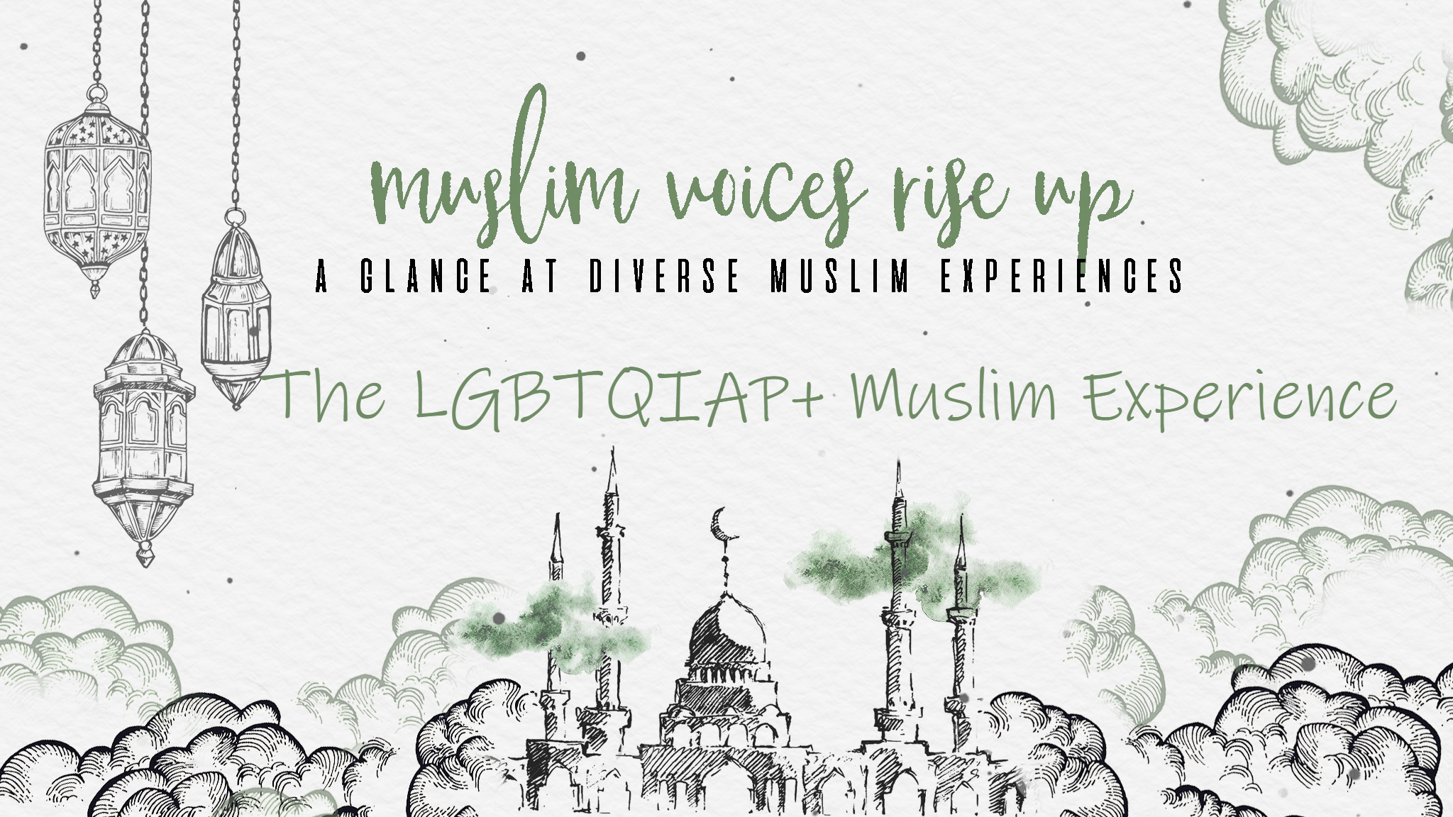 the lgbt muslim experience.png