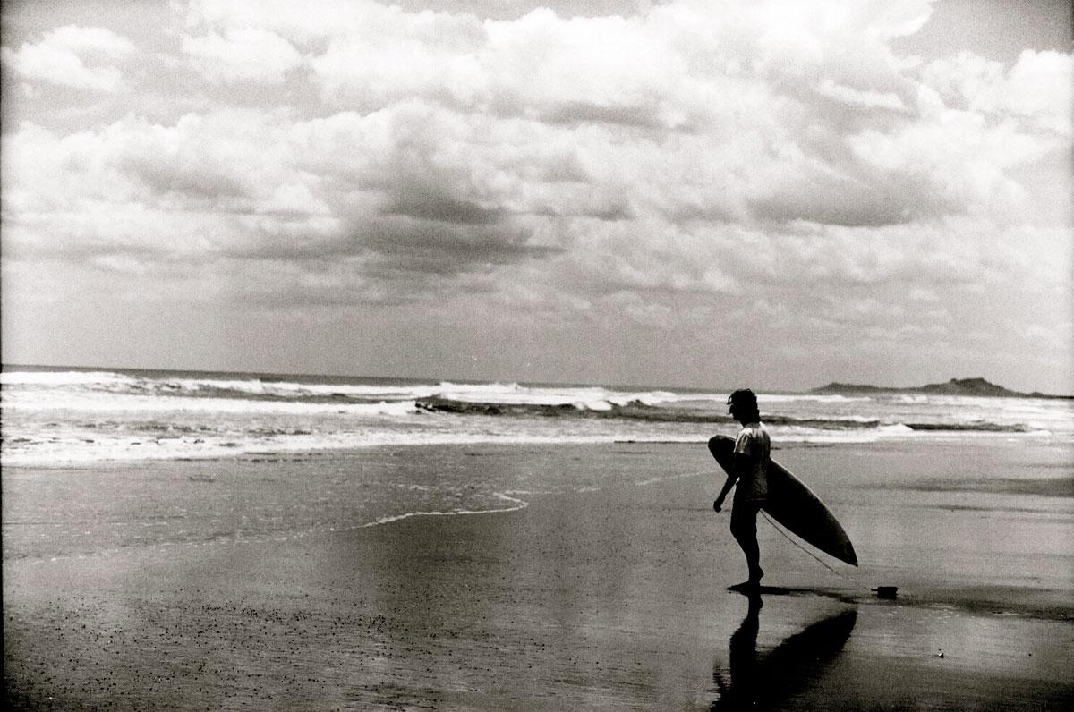 MorganMaassen_Nicaragua_1200.jpg