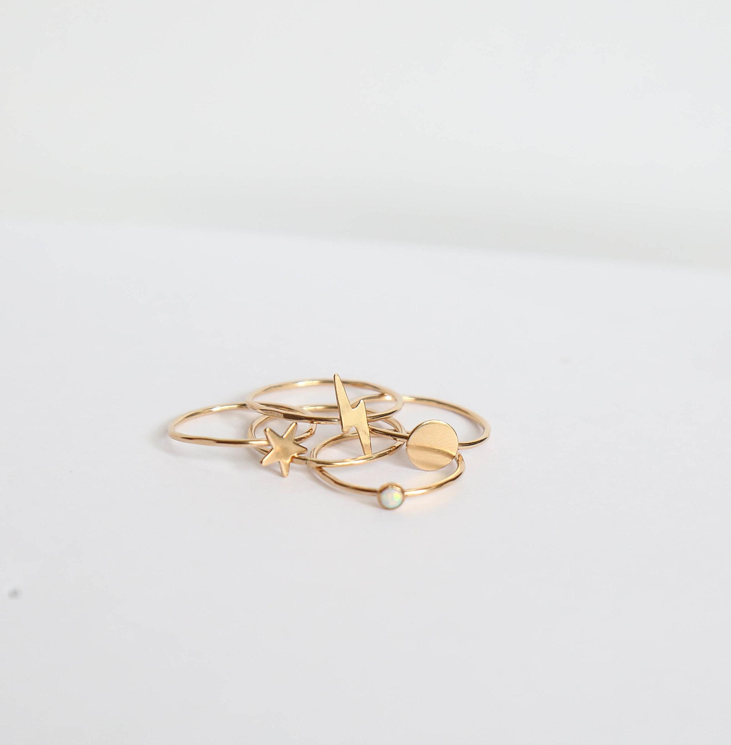 rings - all.jpg