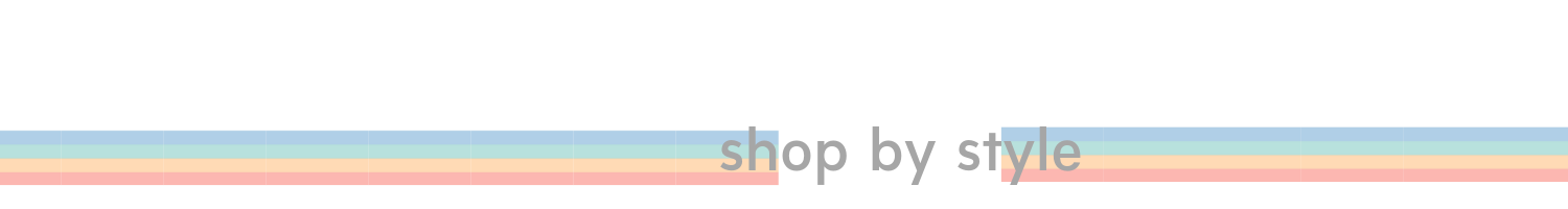 shop by style-4.png