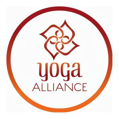 skimble_workout_trainer_certification_logo_s_yoga_alliance_ya_registered_teacher_full.jpg