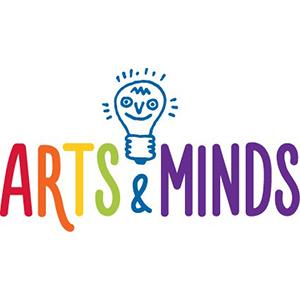 Arts-Minds-d0b927ae4b.jpg