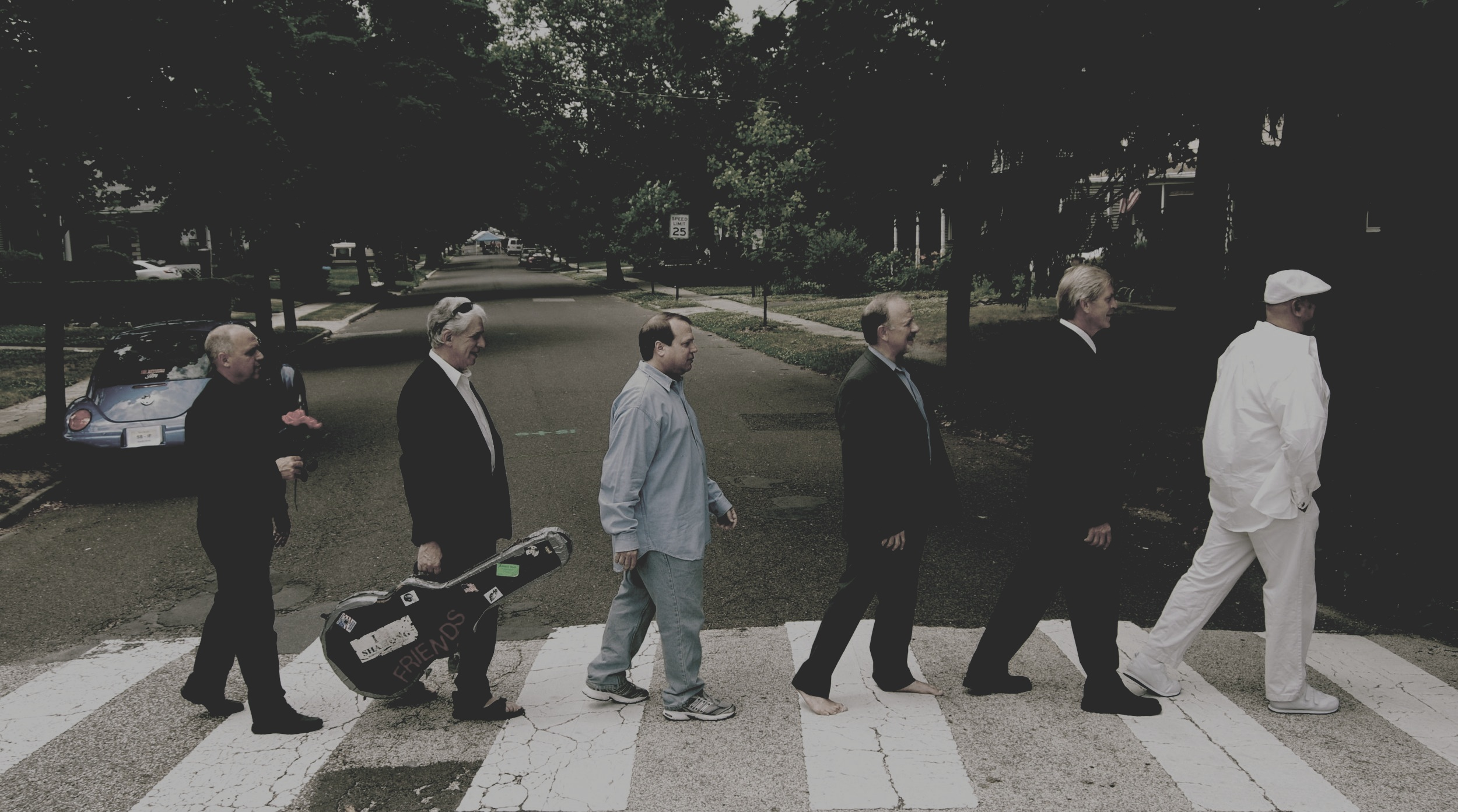 NewAbbeyRoad-Color.jpg