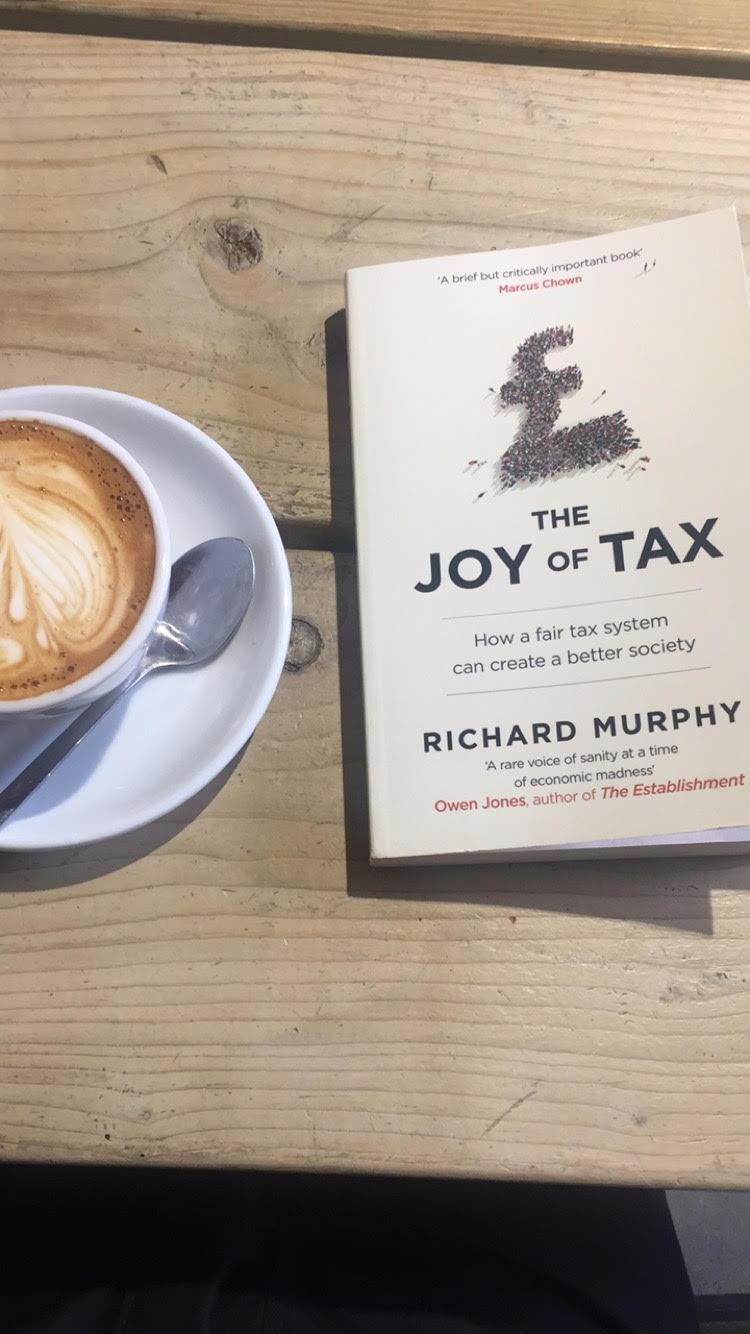 The-Joy-of-Tax.jpg