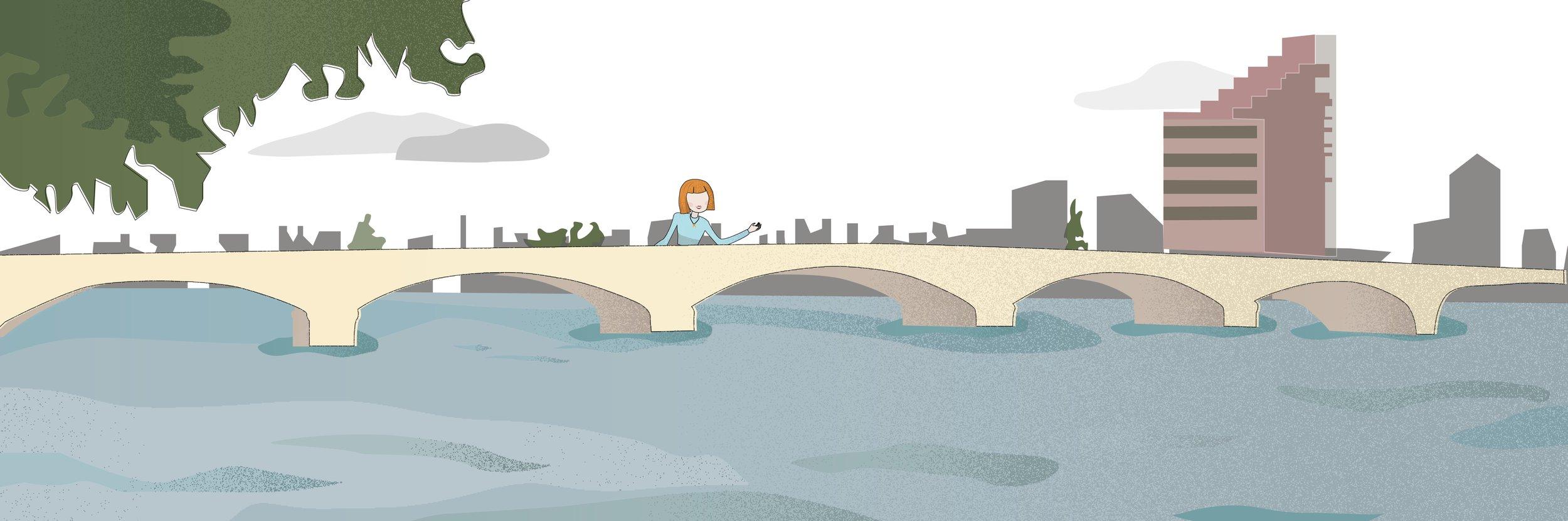 6 Linda illustration-PUTNEY.jpg