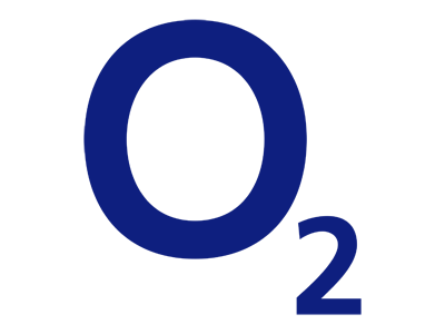 02-client-logo.png