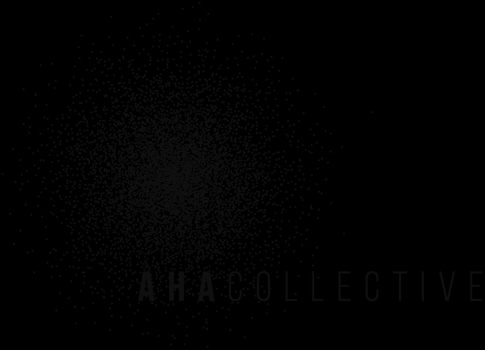aha-logo-black.png