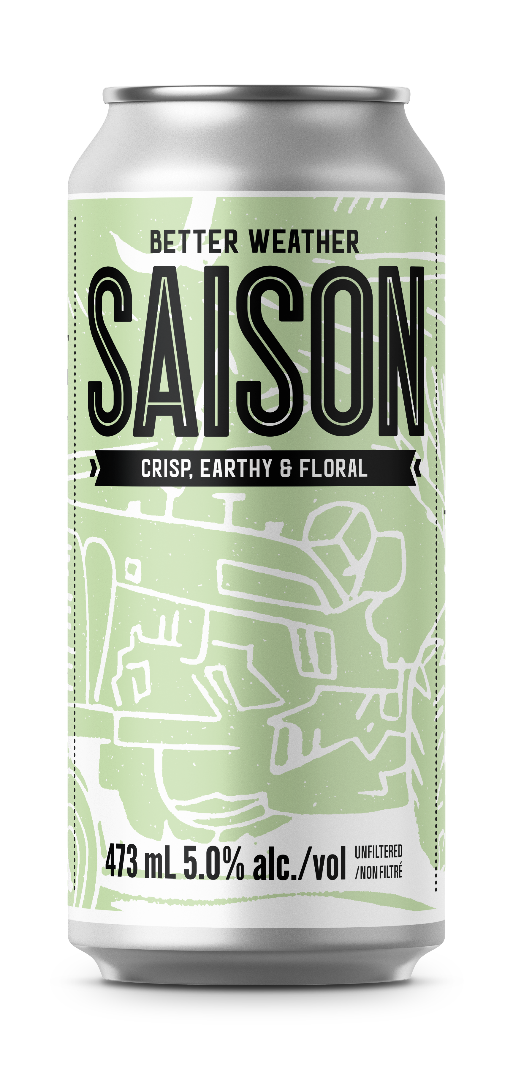 CB SAISON Beer Can.png