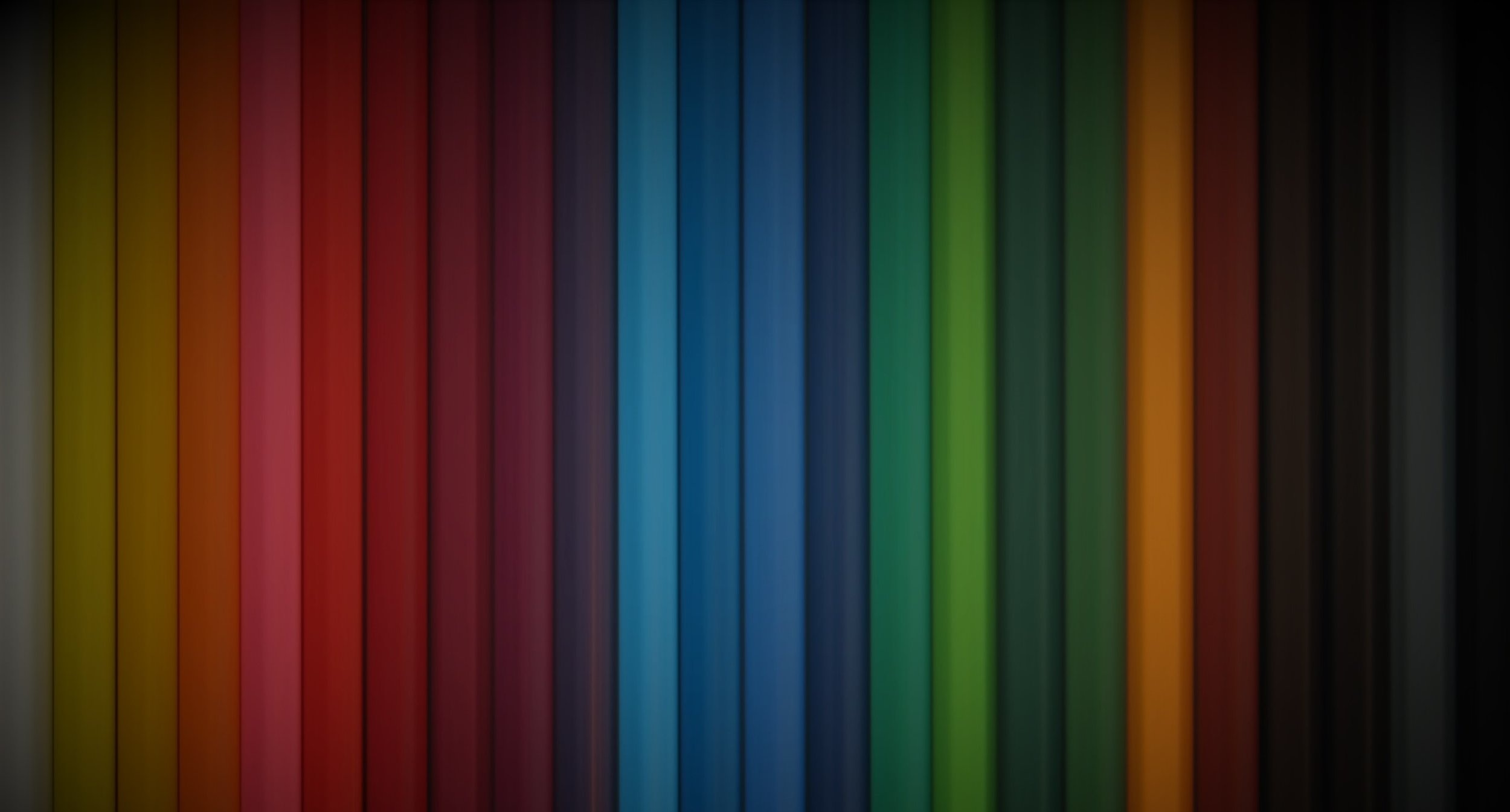 Tv-Color-Bars-Wallpaper-20.jpg
