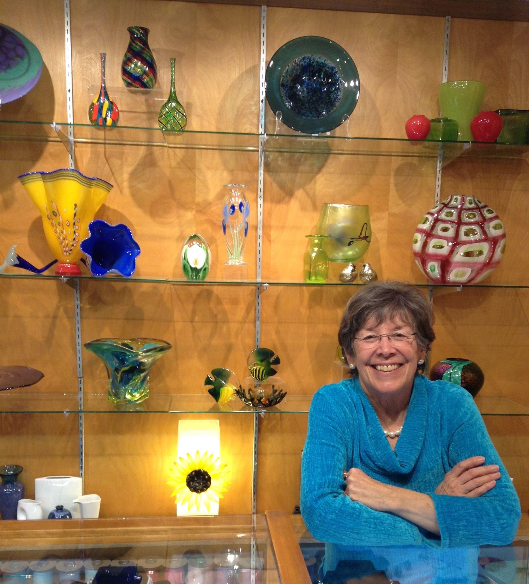 Carole Koblik