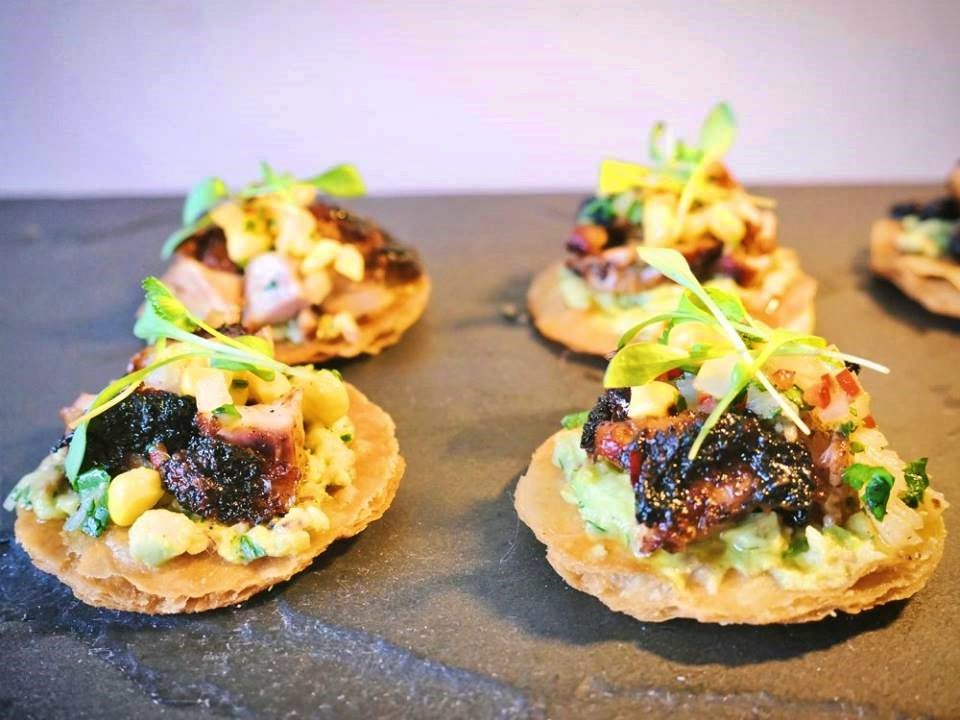 Jerk Chicken Tostada.jpg