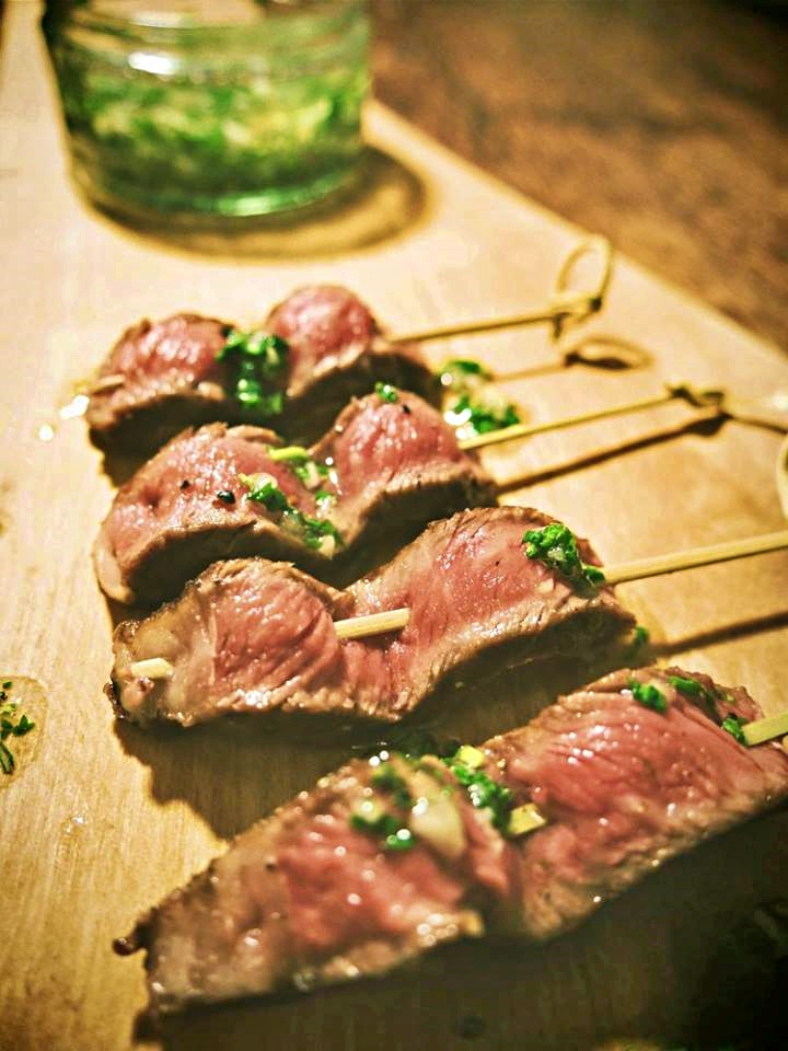 Steak & Chimichurri.jpg