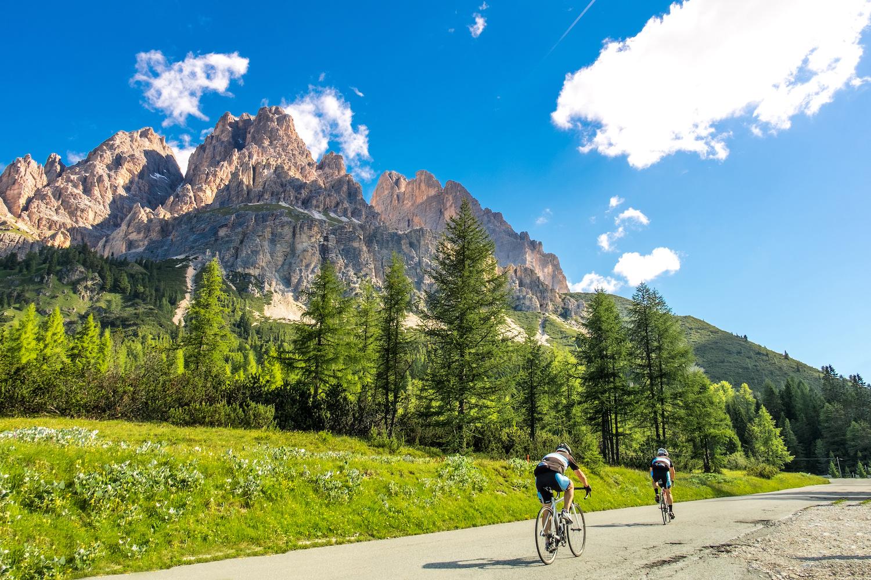 best-portland-oregon-freedom-massage-bicyclists.jpeg